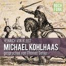 Michael Kohlhaas/Heinrich von Kleist