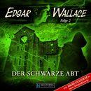 Folge 2: Der schwarze Abt/Edgar Wallace