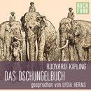 Das Dschungelbuch/Rudyard Kipling