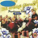 Alpeblueme-Serie, Vol. 2 - Enzian/Diä urchigä Glarner