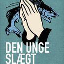 Den unge slaegt - Harboør-folk 4 (uforkortet)/Erik Bertelsen