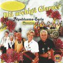 Alpeblueme-Serie, Vol. 4 - Männertreu/Diä urchigä Glarner