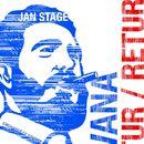 Havana tur-retur (uforkortet)/Jan Stage