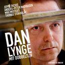 Dan Lynge - mit dobbeltliv (uforkortet)/Anders-Peter Mathiasen