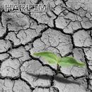 Kiedy Goral Umiera/Harlem