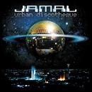 Pull Up./Jamal