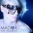 On And On (feat. Pawbeats)/Madox