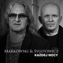 Kazdej Nocy/Grzegorz Markowski