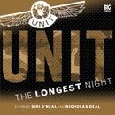 Series 1.3: The Longest Night (Unabridged)/UNIT