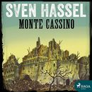 Monte Cassino (Ungekürzt)/Sven Hassel