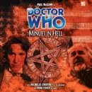Main Range 19: Minuet in Hell (Unabridged)/Doctor Who