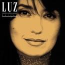 Mi Confianza/Luz
