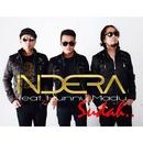 Sudah (feat. Hunny Madu)/Indera