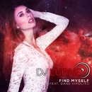 Find Myself (feat. Dane Hipolito)/Dj Luane