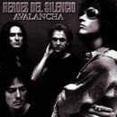 Avalancha (Live Tour 2007)/Heroes Del Silencio