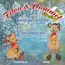 Filou und Pummel/Sylvia Bartoschek