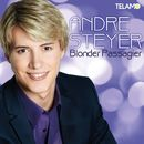 Blonder Passagier/Andre Steyer
