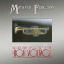 Complete High Voltage/Maynard Ferguson