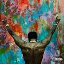 No Sleep (Intro)/Gucci Mane