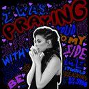 Praying (DJ Q Remix)/BB Diamond