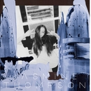 Too Good/Jasmine Thompson