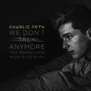 We Don't Talk Anymore (feat. Selena Gomez) [Hazey Eyes Remix]/Charlie Puth