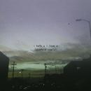 i hate u, i love u  (feat. olivia o'brien) [Deepend Remix]/gnash