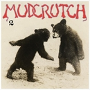 I Forgive It All/Mudcrutch
