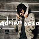Adrian Solo/Adrian Solo