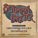 Benjamin & Baxter (Unabridged)/Benjamin
