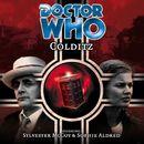 Main Range 25: Colditz (Unabridged)/Doctor Who