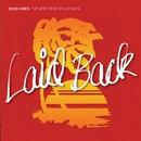 White Horse/Laid Back