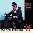 Me Cago En El Amor/Tonino Carotone
