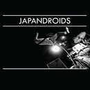 Younger Us/Japandroids