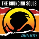 Simplicity/The Bouncing Souls