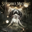 Volume II/September Mourning