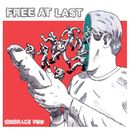 Embrace You/Free At Last