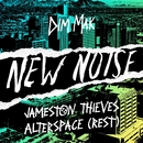Alterspace (Rest)/Jameston Thieves