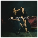 Diamonds/JOHNNYSWIM
