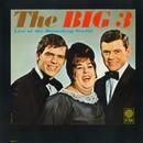 The Big 3 Live At The Recording Studio/The Big 3
