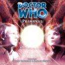 Main Range 26: Primeval (Unabridged)/Doctor Who
