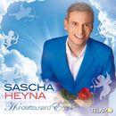 Hunderttausend Engel/Sascha Heyna