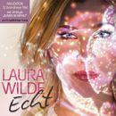 Echt (Fan Edition)/Laura Wilde