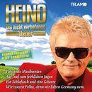 Die nicht verbotenen Lieder/Heino