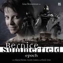 Epoch (Unabridged)/Bernice Summerfield
