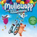 Mullewapp - Eine schöne Schweinerei (Original Motion Picture Soundtrack)/Andreas Hoge
