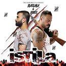 Istila/Massaka