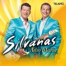 Adio Maria/Silvanas