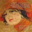 Huybrechts Chamber Music/Aldo Baerten
