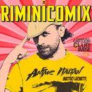 Riminicomix/Matteo Leonetti